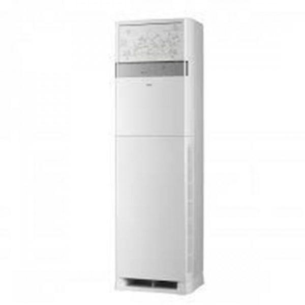 PEL Cabinet Air Conditioner 4.0 Ton Inverter 48K EVEREST 1