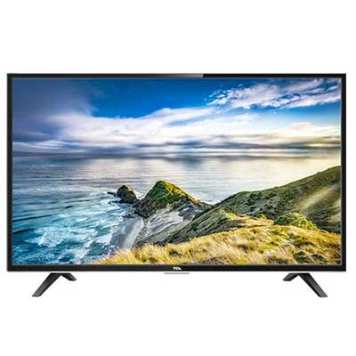 TCL 40 Inches HD Ready LED 40D3000A 1