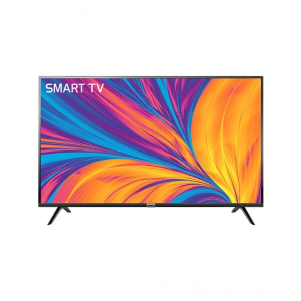 """TCL 40"""" Full HD Smart ANDROID LED TV 40S6500 1"""