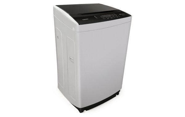 Dawlance 08 Kg Top Load Automatic Washing Machine DW255ES 1