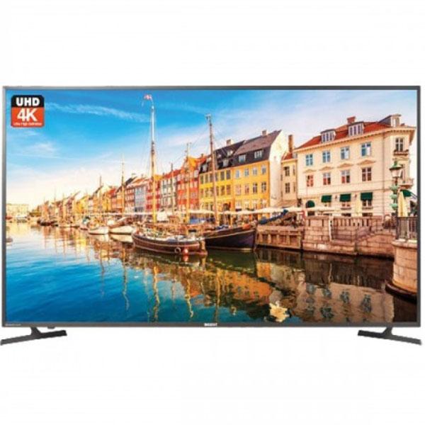 LG 49″ ULTRA HD 4K TV 49UM7450 1