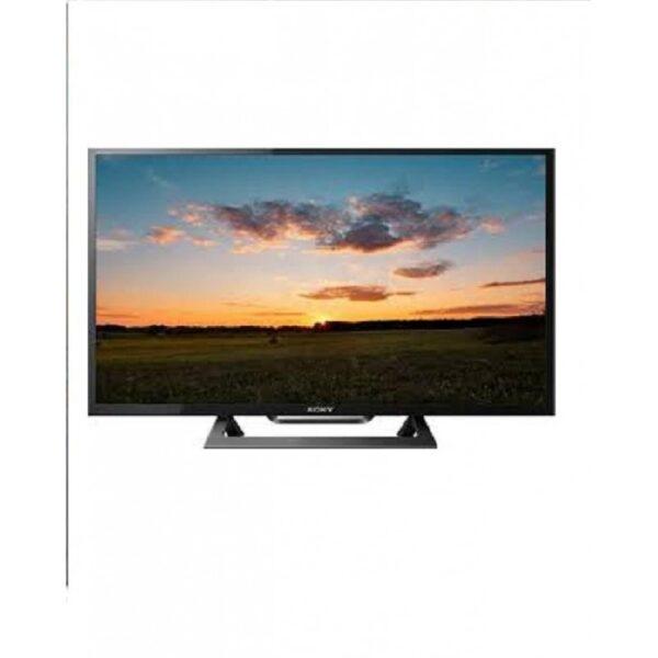 "SONY 32"" LED TV 32R302E 1"