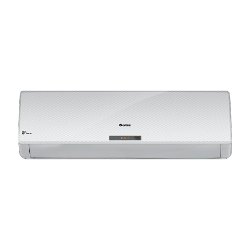 GREE Air Conditioner 1.5 Ton Inverter GS-18CITH13W (Cool Art) 1