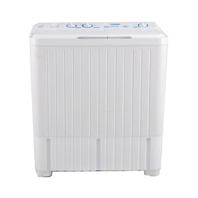 Haier 10 Kg Twin Tub Washing Machine HWM-100AS 1