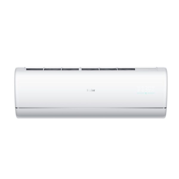 Haier Air Conditioner 1.5 Ton Inverter HSU-18HJ (W) 1