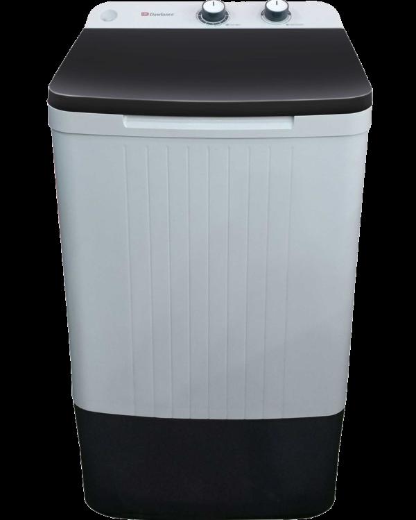Dawlance Single Tub Washing Machine DW9100 C 1