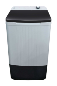 Dawlance Spin Dryer DS6000 C 2