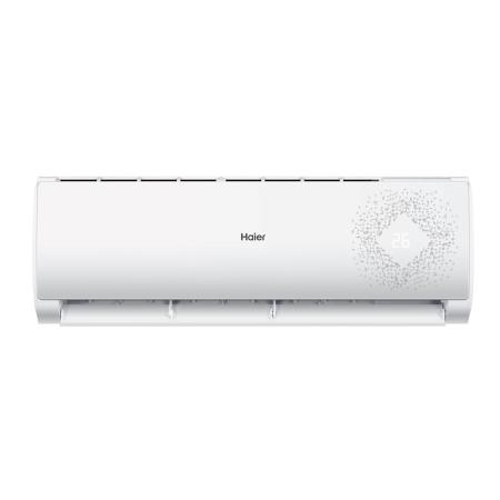 Haier Air Conditioner 1.0 Ton Triple Inverter HSU-12HRO 1