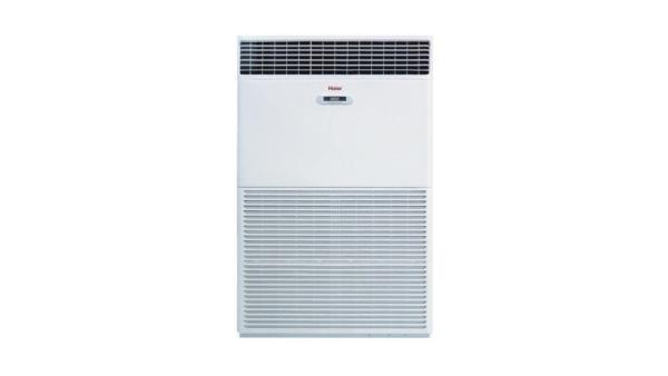 Haier Cabinet Air Conditioner 8.0 Ton HPU-96CT03 1