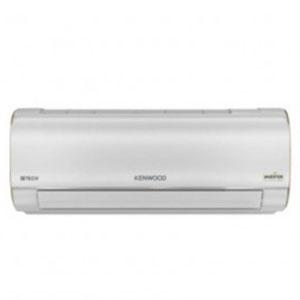 Kenwood Air Conditioner 1.5 Ton Inverter eTech KET-1828S 1