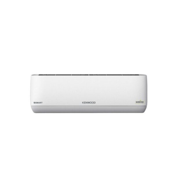 Kenwood Air Conditioner 1.0 Ton KES-1239S 1
